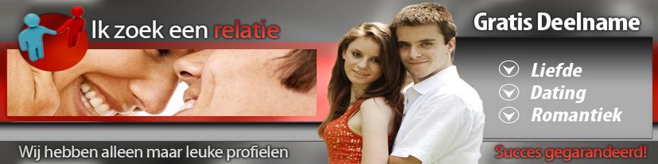 relatie-date.be
